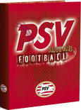 PSV ringband 23 rings since 1913