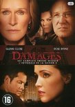 Damages - Seizoen 2