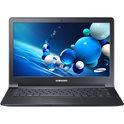 Samsung ATIV Book 9 Lite NP915S3G-K01NL - Laptop Touch