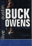 Buck Owens - Live From Austin Texas