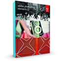 Adobe Photoshop Elements 12 - Engels / PC / MAC
