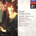 Harp Concertos