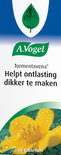 A.Vogel Tormentavena - 80 Tabletten - Voedingssupplement