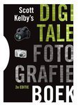 Scott Kelbys digitale fotografie boek (ebook)