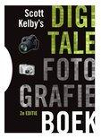Scott Kelbys digitale fotografie boek