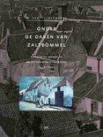 Onder De Daken Van Zaltbommel
