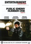 Public Enemy Number One - Part 2