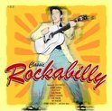 Classic Rockabilly