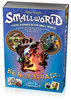 Small World - Uitbreiding 4 - Be not afraid !