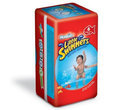 Huggies - Little Swimmers maat 6