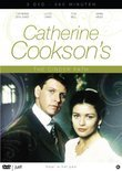 Catherine Cookson's - The Cinder Path