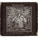 The Blackening (Limited Deluxe Edition)