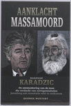 Aanklacht massamoord (ebook)