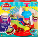 Play-Doh Koekjes Speelset