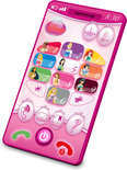 Disney Princess Tech-Too Smartphone