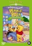 Winnie de Poeh - Vrienden voor Altijd