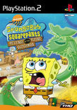 Spongebob: Revenge Of The Flying Dutchman