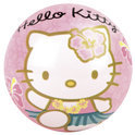 Ball 'Hello Kitty'