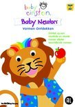 Baby Einstein - Baby Newton