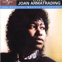 Classic Joan Armatrading: The Universal Masters Collection