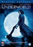 Underworld (S.E.)