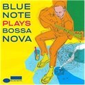 Blue Note Plays Bossa Nova