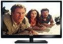 Toshiba 32SL833 - LED TV - 32 inch - Full HD