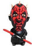 "Star Wars 9"""" Talking Darth Maul Plush"