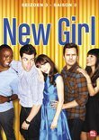 New Girl - Seizoen 3