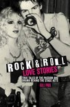 Rock 'n' Roll Love Stories