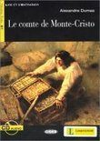 Lire Et S'Entraner: Le Comte De Monte-Cristo