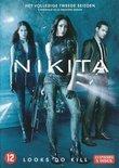 Nikita - Seizoen 2
