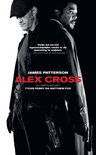 Alex Cross (ebook)