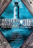 Dark Fall 2, Lights Out