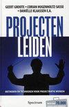 Projecten Leiden