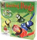 Nodding Dog Hobbydoos