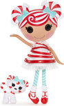 Lalaloopsy Pop - Mint E Stripes