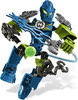 LEGO Hero Factory Surge - 6217