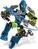 LEGO Hero Factory Surge - 6217