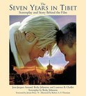 The Seven Years in Tibet
