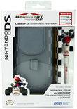 Nintendo Mario Kart Accessoirekit DS + DSi + 3DS