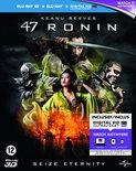 47 Ronin (3D Blu-ray)