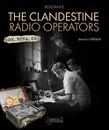 The Clandestine Radio Operators