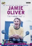 Jamie Oliver - Naked Chef 2 (2DVD)