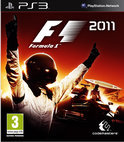 Formula 1 2011