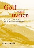 Golf van tranen (ebook)