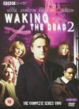 Waking The Dead - Series 2 (Import)