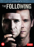 The Following - Seizoen 2