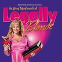 Legally Blonde (NL)