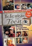 Televisie Van Toen